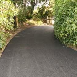 Road Surfacing Cornwall